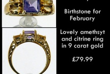 Preowned Jewellery For Sale
