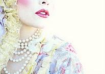 Immagini / Antoinette