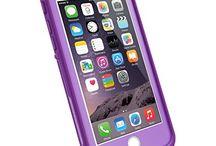 Waterproof Case iPhone 6