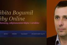 Wróżby Noworoczne / Wróżby Noworoczne Wróżbity Bogumiła - http://www.wrozbitabogumil.pl