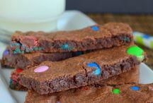 Cocakes (Cookies & Cakes)