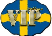 Vipblogg.se