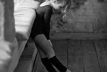 Elle Ballerina