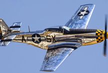 Cool aircraft