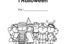 L'hallowe'en
