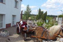 Hotele w Polsce