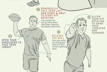Football how to rules