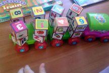 jucării / toys