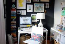 Inspire: Studio