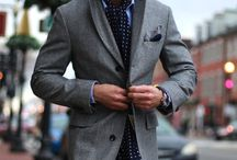 long jaket