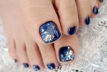 Nails Matte