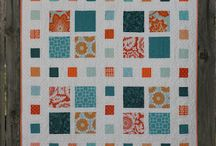 charm pack quilt patterns