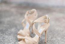 buty ślub