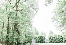 | wedding locations i love | / Wunderschöne Hochzeitslocations