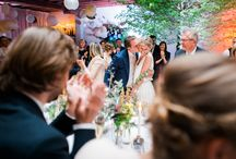 Our BIG day / wedding, bride, decoration, flowers, bridesmaids