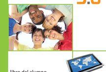 Generación 3.0 A2 / Compartiremos ideas novedosas para la clase de ELE para adolescentes con los autores de la Guía del profesor de Generación 3.0 A2.