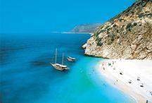 Antalya / Yaz tatiliniz için seçiminiz Antalya ise, ilanlarımıza göz atın: http://emjt.co/0LNUi #summer #Antalya #Turkey #house #estate