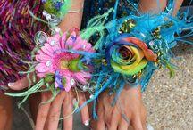 Carnival / by Sally Jaime