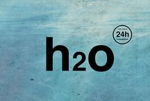 #14 - |24H COMPETITION|