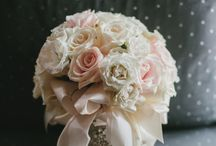 Pink roses!!!!@bouquete!!!!!!!!!