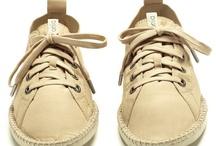 I'm A Shoe Girl / by Jennifer Frisch