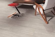 Olimpia Tiles / by Imperial Tile