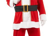 Christmas Women Costumes / Find all you need in our festive range of Wholesale Christmas Women Costumes in this section. Chose from Santa, Angel, Crazy Chick Costumes and Corsets etc at very Low Price.
