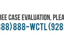 Videos / West Coast Trial Lawyers - Videos