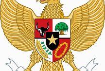 Garuda-barong-rangda