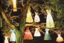 : wedding wonderland :