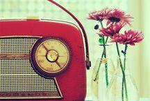 Everything Vintage / Vintage Appliances, Furniture, Vehicles & Vintage Photography.