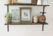redecorating ideas