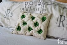 ST. PATRICK'S  DAY / Fun DIY's & Crafts for St. Patrick's Day!