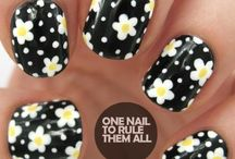 Nägel/Nails