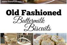 Food Impressions / Recipes, ideas,