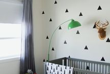 |Home| Baby Room