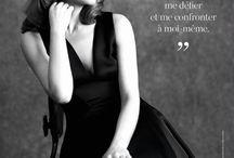 élégance&style&sophistication