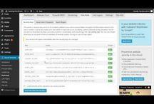 WordPress Tips & Resources