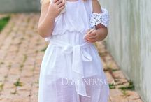 Baby Clothes for Girl / baby clothes for girl summer summer collection