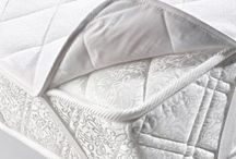 Ev tekstil mobilya