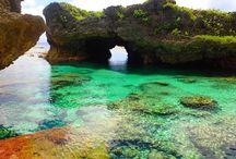 Niue!!