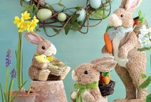 CPWM Easter Style Hunt Sweepstakes / by Polly Klidaras