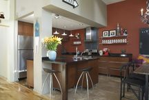 Remodeling The Kitchen? Then Follow Our Tips