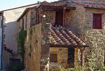 Magica Toscana!