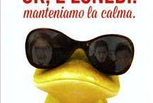 Scommettiamo / Vi illustrerò consigli su che partite scommettere e come scommettere! Seguitemi su www.pronosticotuttoilcalcio.blogspot.it
