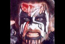 King Diamond / Mercyful Fate