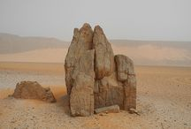 """da 