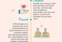 Tags: Psicologia   Psicoterapia   Clínica   Saúde   Maringá   Psicóloga