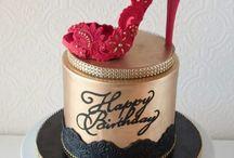 demi's birthday