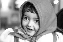 Baby / Servizi fotografici per bambini e neonati  www.sarabelliniphoto.com